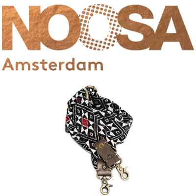 NOOSA Amsterdam ROOTS