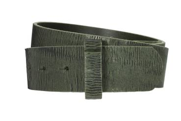 Gürtel, Gürtelschnallen und Armbänder von Luca Kayz