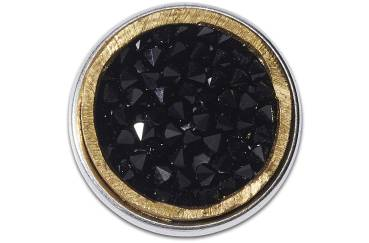 NOOSA ORIGINAL Chunk CRYSTAL black